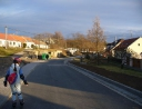leden 2007 - ul. Panská