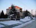 leden 2007