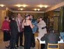 leden 2007 - Obecní ples