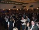 únor 2007 - Myslivecký ples
