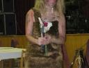 únor 2007 - Tradiční ostatky