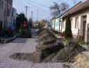 březen 2007 - ul. Panská