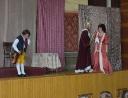 červen 2007 - Divadelní představení