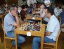 červen 2007 - Šachový turnaj
