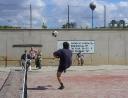 srpen 2007 - Nohejbal Open