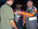 září 2007 - Turnaj sponzorů