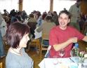 březen 2008 - Tasovický košt