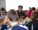 březen 2008 - Oční optika Medek Open