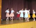 červen 2008 - Koncert žáků ZUŠ