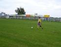 září 2008 - Fotbalový turnaj sponzorů