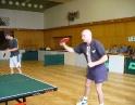 říjen 2008 - Znovín Open