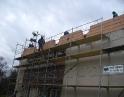 listopad 2008 - Rekonstrukce KD