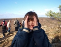 listopad 2008 - Výšlap na Sealsfildův kámen