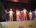listopad 2011 - Dobšické národní divadlo