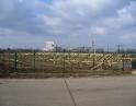leden 2009 - Fotovoltaika v Hodonicích