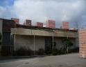 leden 2009 - Rekonstrukce KD