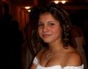 leden 2009 - Školní ples