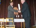 březen 2009 - Tasovický košt