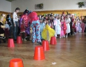 březen 2009 - Velký dětský karneval