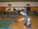 březen 2009 - Šach-ping, turnaj TJ Hodonice