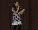 kvěren 2009 - Den matek