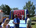 červen 2009 - Dětský den