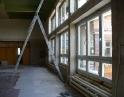 červenec 2009 - Rekonstrukce KD