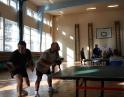 říjen 2009 - Pingpongový turnaj, Znovín Open
