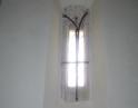 listopad 2009 - Rekonstrukce kostela