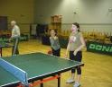 leden 2010 - Kurz pingpongu