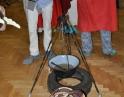 únor 2010 - Tradiční ostatky