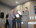 březen 2010 - Tasovický košt