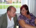 září 2010 - Otevření KD Hodonice