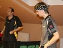 říjen 2010 - Znovín Open 2010