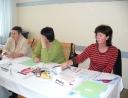 říjen 2010 - Volby do zastupitelstva obce