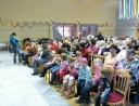 prosinec 2010 - Mikulášská nadílka