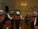 prosinec 2010 - Setkání seniorů