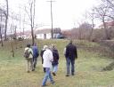 leden 2011 - Revitalizace ploch zeleně