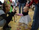 únor 2011 - Velký dětský karneval