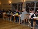 únor 2011 - Obecní ples