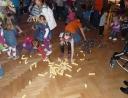 duben 2011 - Minidiskotéka s Míšou