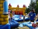 červen 2011 - Dětský den