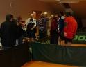 říjen 2011 - Pingpongový turnaj, Znovín Open
