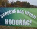 říjen 2011 - Drakiáda