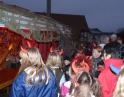 prosinec 2011 - Mikulášská