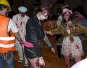únor 2012 - Tradiční ostatky