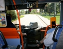 květen 2012 - Výlet MŠ do ZOO