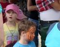 květen 2012 - Velký dětský den