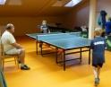 červen 2012 - Pingpongový turnaj mládeže