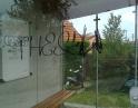červen 2012 - Vandalismus v obci
